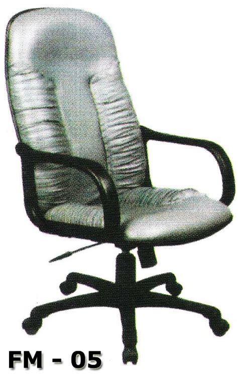 Kursi Manager Kursi Manager Produsen Kursi Kantor Berkualitas Ibu Go