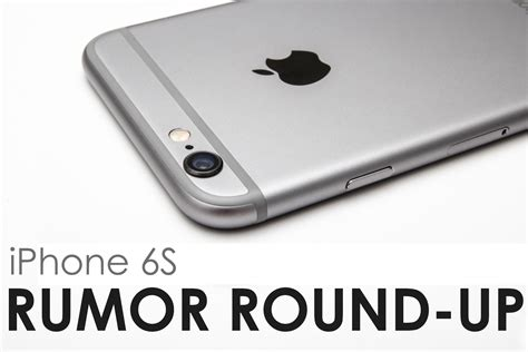 iphone  rumor   unlockunit