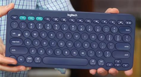 best keyboard android our picks for best bluetooth keyboard for android tablets wirelesshack