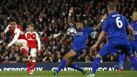 epl matches today live details of premier league matches live on tv football