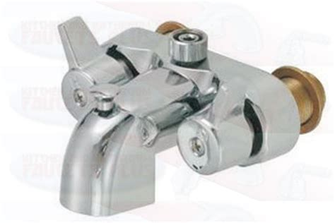 bathtub faucet diverter bathtub faucet shower diverter 28 images bath tub shower diverter valve