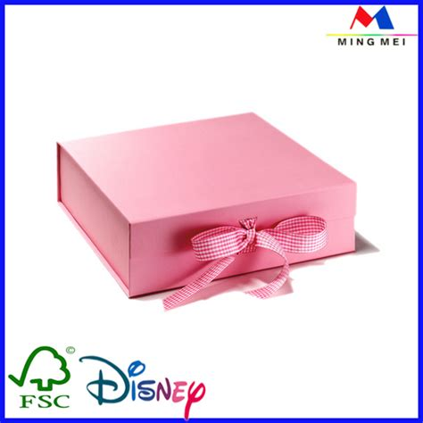 free templates for jewellery boxes jewelry magnetic gift boxes packaging small gift jewelry