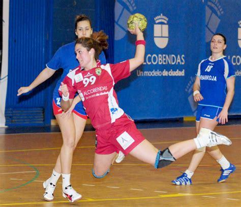 imagenes de niños jugando handball balonmano