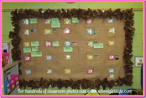 cute classroom inspiration whitney kelly from carlisle cute classroom inspiration whitney kelly schoolgirlstyle