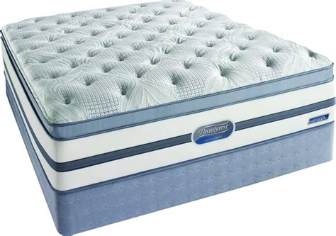 Best Mattress Cover For Tempurpedic by Best Mattress Pad For Tempurpedic Bed Dbxkurdistan