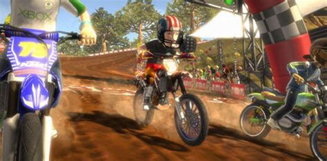 motocross madness 2013 motocross madness xbla review ztgd play not