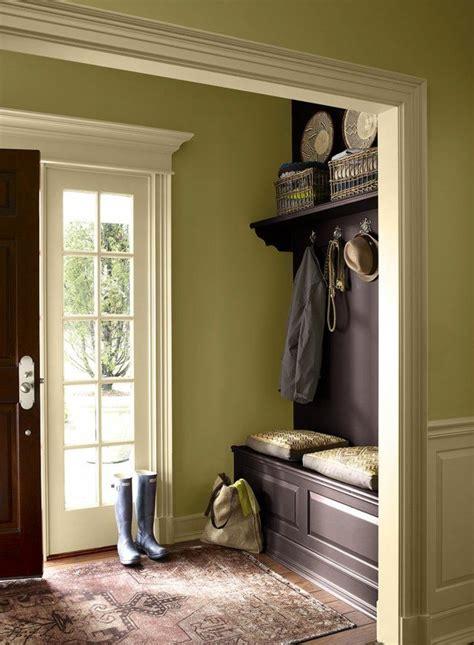 Deco Vert Olive by 17 Meilleures Id 233 Es 224 Propos De Peintures D Olives Vertes