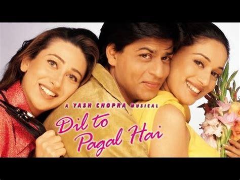 film fiksi paling populer kumpulan film shahrukh khan paling populer dan laris di