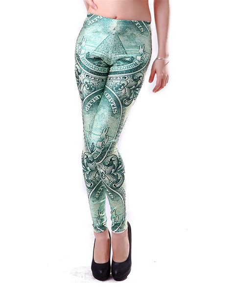 hot pattern jeans sexy fashion lady pattern printed hot womens stretch tight