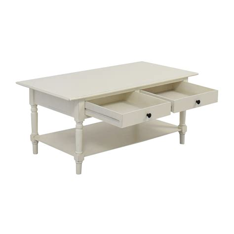 macys coffee tables macy s coffee table santaconapp
