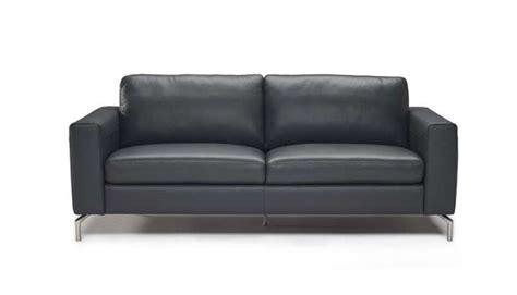 divani e divani prezzi 2014 divani e divani natuzzi catalogo divani e divani by