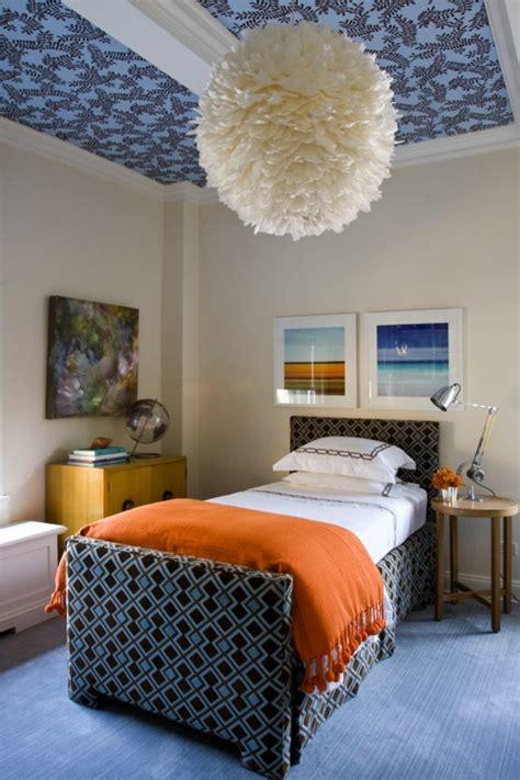 fabric ceiling ideas room ceiling fabric ideas