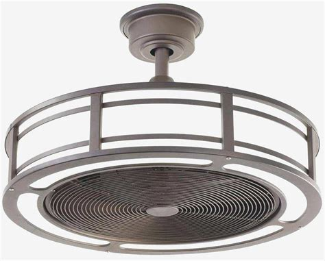 drum light with fan drum style ceiling fan stylish marvelous ceiling fan with
