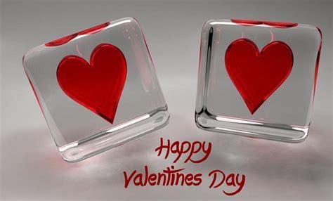 romantic valentines day quotes happy valentine s day 2018 quotes valentines day quotes