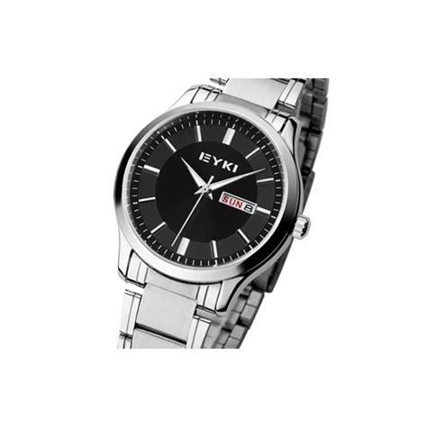Jam Tangan Merk Citizen jam tangan rantai merk eyki