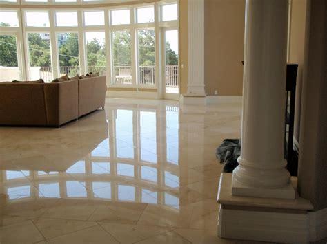 marble floor polising surrey marble granite 01428