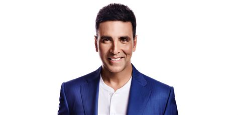 Mba After Biglaw by Akshay Kumar S Makeup Troubles For Robot 2 0 Avstv