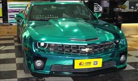 teal green car teal blue car paint www pixshark com images galleries