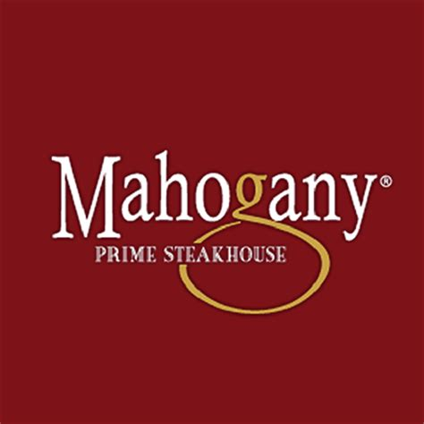 Hals Steakhouse Gift Cards - buy mahogany steakhouse gift cards gyft