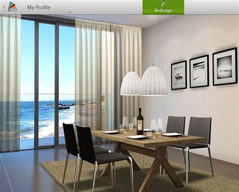 new autodesk homestyler app transforms your living space autodesk 2s new homestyler app to transform middle east
