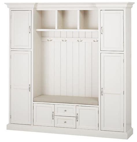 white mudroom bench mudroom storage units roselawnlutheran