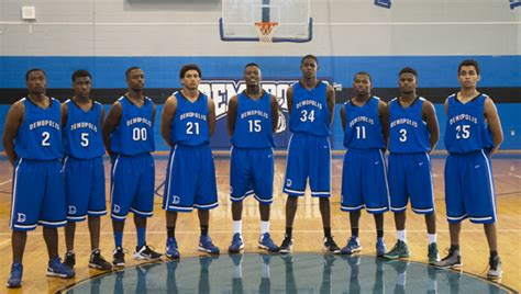 Jefferson Davis Hospital Birth Records Tigers Look To Improve On Successful 2012 13 Season The Demopolis Times