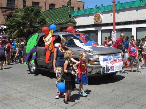 new year parade portland oregon file pride parade portland oregon 2015 145 jpg