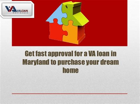 loan to buy a house va loan to buy a house 28 images step by step to a va