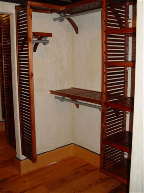 Louis Standard Closet System by Louis Closet Design Tool Ideas Advices For Closet
