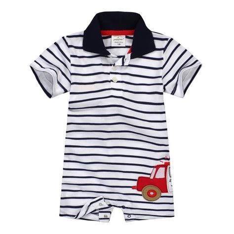 Jumping Beans Summer Set F 2235 best baby boy s images on