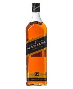 johnny walker colors johnnie walker black label marathon colors