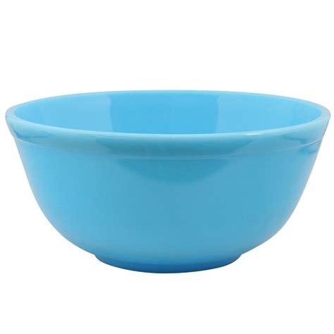 1 oz bowl mixing bowl 65 oz robin s egg