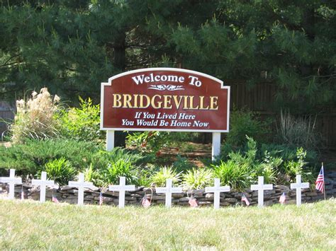 houses for sale in bridgeville de retire to bridgeville de bridgeville de real estate homes for sale in