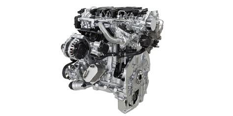 nissan navara 2009 engine performance