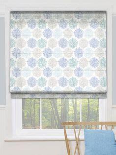 tree pattern roller blinds blinds new designs on pinterest roman blinds roller