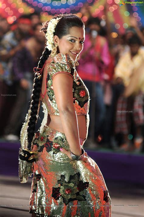 meghna naidu meghna naidu image 8 tollywood actress stills images