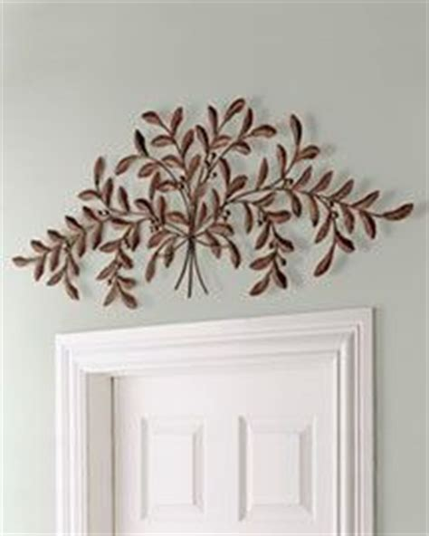 Metal Decorations For Doors by 1000 Images About Door Decorations On