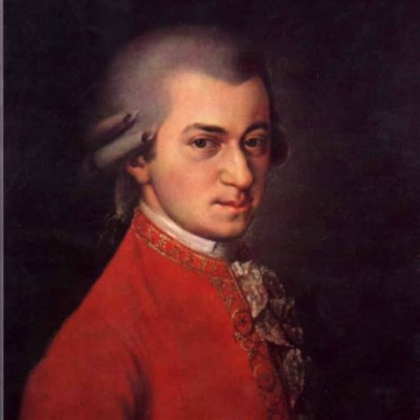 mozart biography music wolfgang amadeus mozart music composers