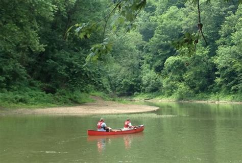 canoes louisville ky big buffalo crossing canoe and kayak 1 866 233 2690