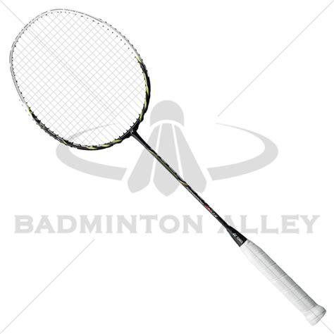 Raket Yonex 70 Dx yonex nanoray 70dx nr70dx 4ug4 black lime green badminton racket