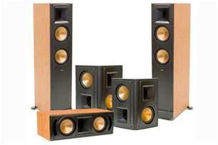 page 2 surround sound speakers home theater soundbar