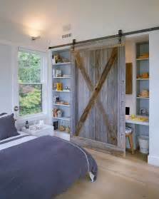 In addition ceiling mounted sliding barn door on beach barn doors