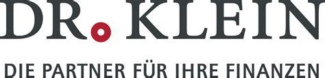 hypothekenkredit zins hypovereinsbank dr klein baufinanzierung bauzins org