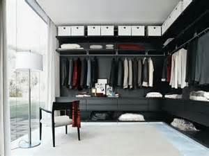 small beautiful closet organization tips home interior