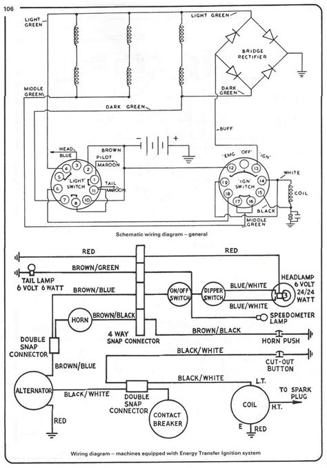 scag tiger cub wiring diagram wiring diagram and