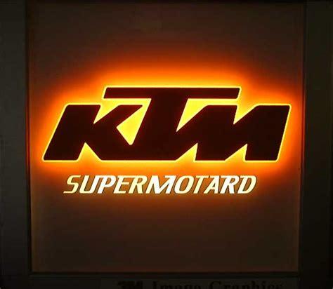 Ktm Signs Ktm Logo Vector Vectorfans