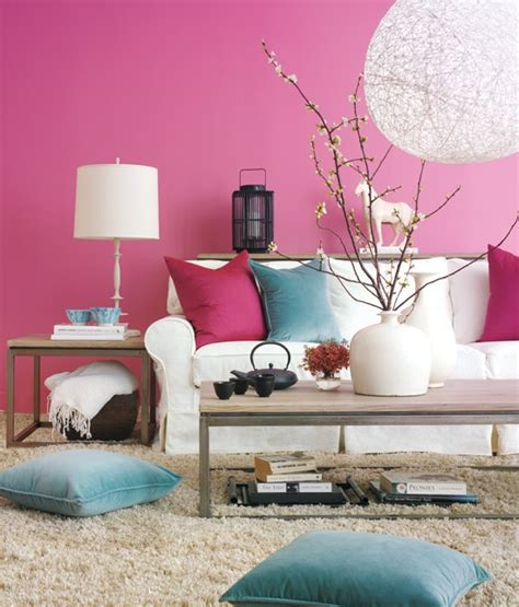 turquoise interior design inspiration rooms aqua and pink interiors panda s house