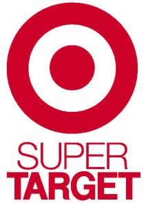 target com supertarget grocery com