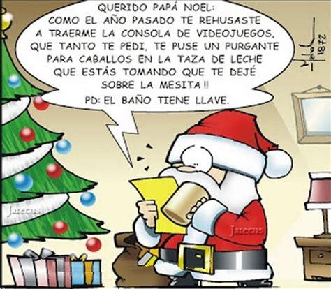 imagenes de santa claus chistosas para facebook imagenes graciosas de navidad para wasap dedicatorias de
