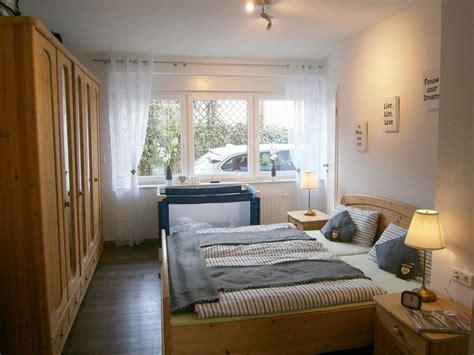 ferienwohnung wien 2 schlafzimmer 5 new thoughts about ferienwohnung borkum 2 schlafzimmer